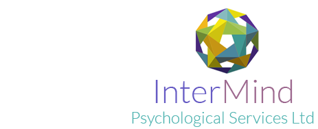 Inter-Mind | Psychological Assessment and Therapy